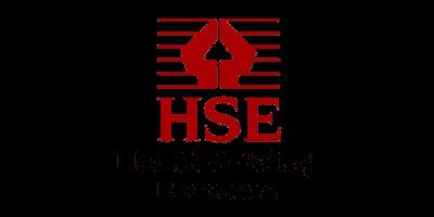 HSE-carousel