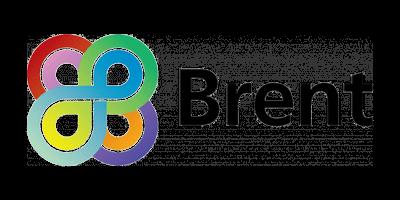brentcouncil-carousel